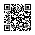 f:id:elegancehair:20200424185405j:plain