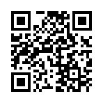f:id:elegancehair:20200503133250j:plain