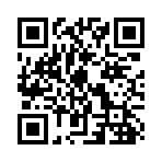 f:id:elegancehair:20201128130730j:plain
