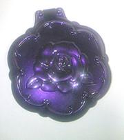 f:id:eleki-com:20091111162912j:image