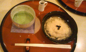 f:id:eleki-com:20110110193938j:image:left