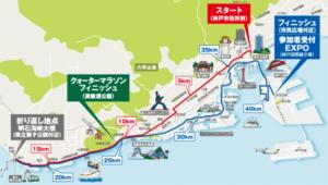 kobe-marathon-2015-top-img-02-e1447231806538