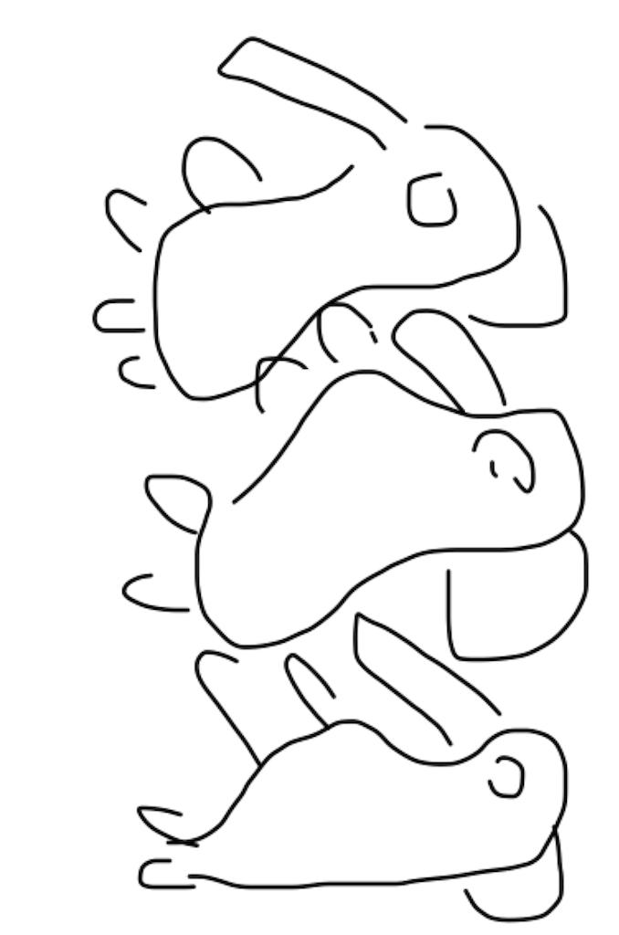 f:id:elephantkun:20170504114951p:image