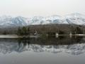 Lake Shiretoko 2