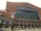 ルーカスオイルスタジアム / Lucas Oil Stadium, Indianapolis, IN