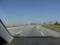 I-65沿いのメドウレイク風力発電所 / Meadow Lake Wind Farm along I-65, IN