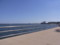 ミルウォーキーからのミシガン湖 / Lake Michigan at Milwaukee, WI