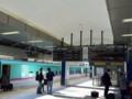 JR東京駅 / Tokyo Station (JR Tokai)