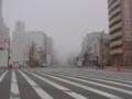 釧路市北大通 / Kita-ohdori, Kushiro