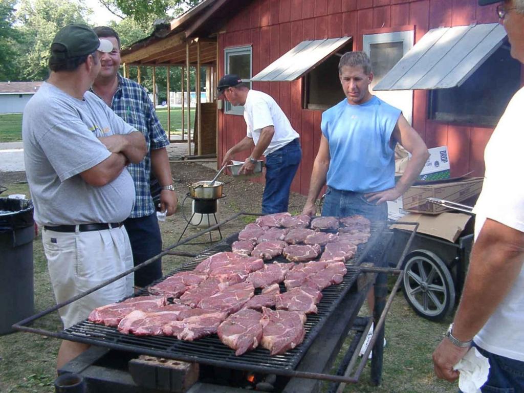 「BBQ アメリカ」の画像検索結果
