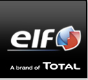 ELF A brand of TOTAL