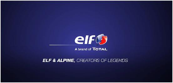 http://www.elf.com/en/choose-us/motorsports-presence/elf-endurance.html