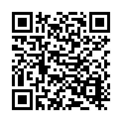 f:id:elf_lub:20200923101044j:plain