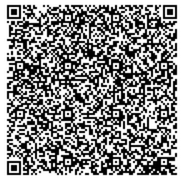 f:id:elfugenger252:20190328235629p:plain