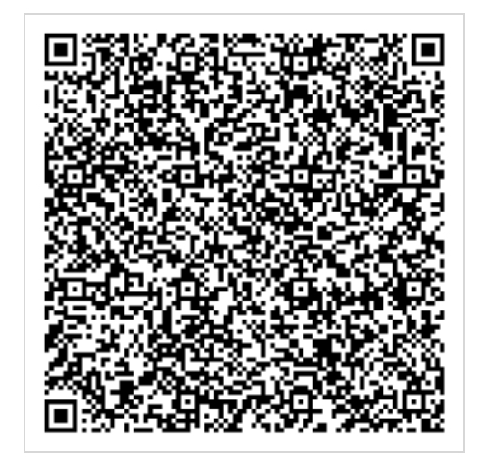f:id:elfugenger252:20190902222339j:plain