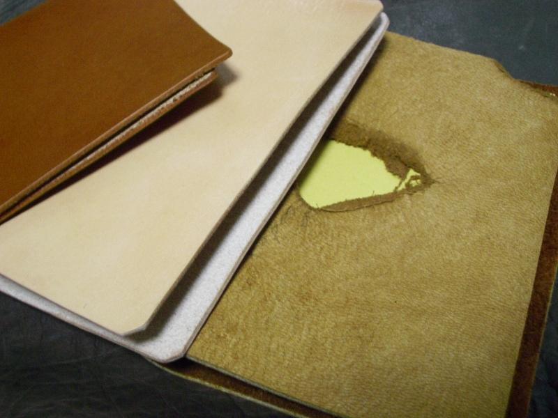 f:id:elk-bookbinding:20160711000247j:plain
