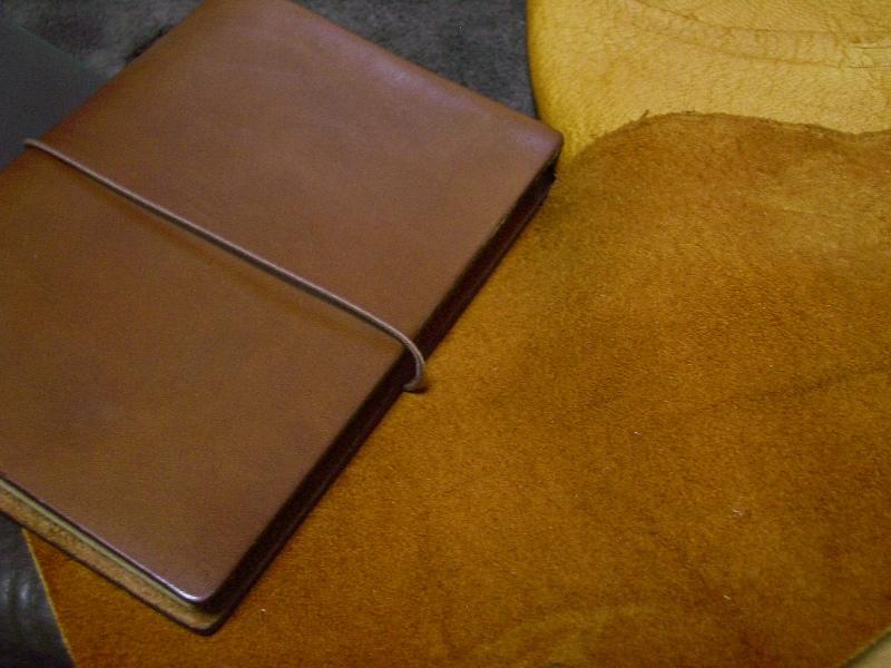 f:id:elk-bookbinding:20160711000302j:plain