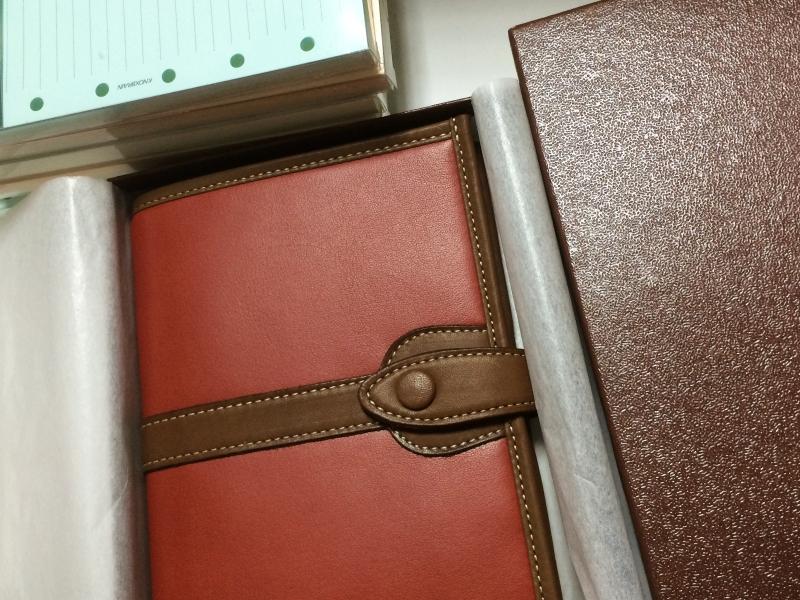 f:id:elk-bookbinding:20170515233104j:plain