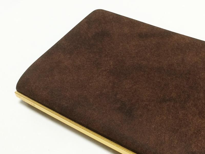 f:id:elk-bookbinding:20171018201015j:plain