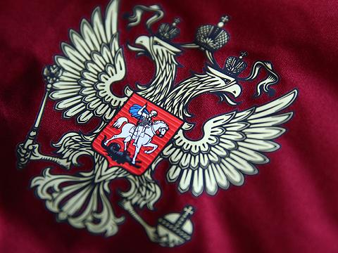 ロシア代表