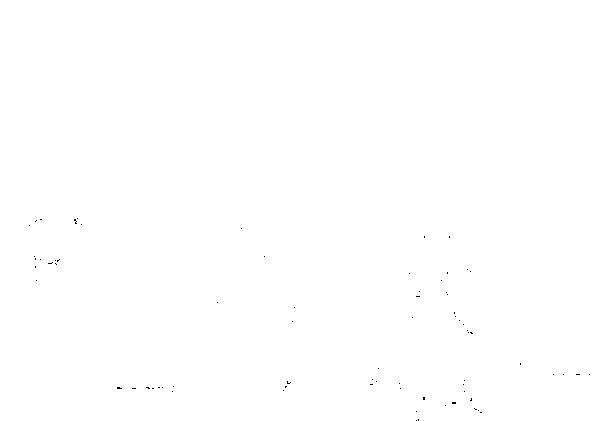 f:id:elken:20170902173838p:plain