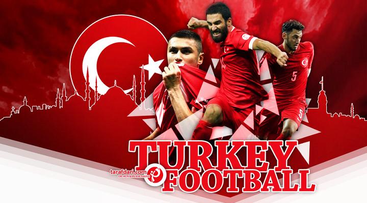 トルコ代表