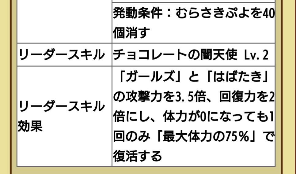 f:id:elleggs:20200208165747j:plain