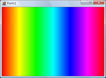 f:id:ellerCode:20080713124330p:image