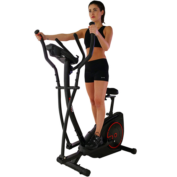 f:id:ellipticalmachinereviews11:20161128200416j:plain