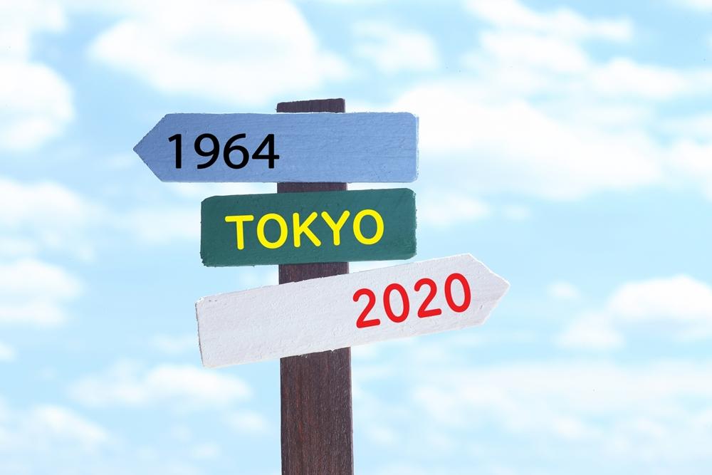 f:id:ellun:20200112181929j:plain
