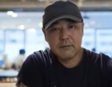 QA歴20年以上のuemuさん 最初にやったのはwindows95のアプリのテストだったそう