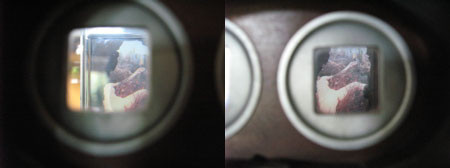 f:id:elmikamino:20081012014818j:image