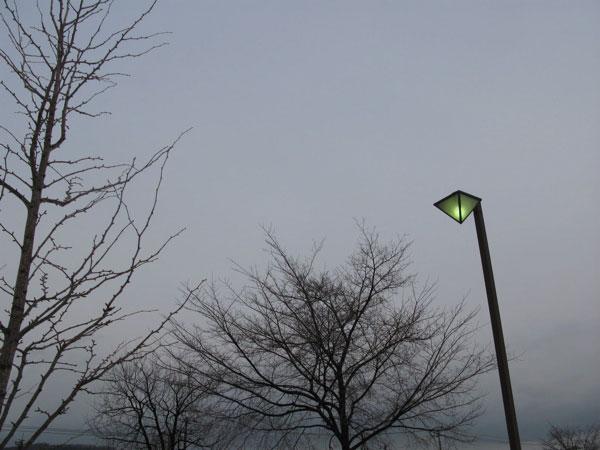 f:id:elmikamino:20081220104142j:image:w450