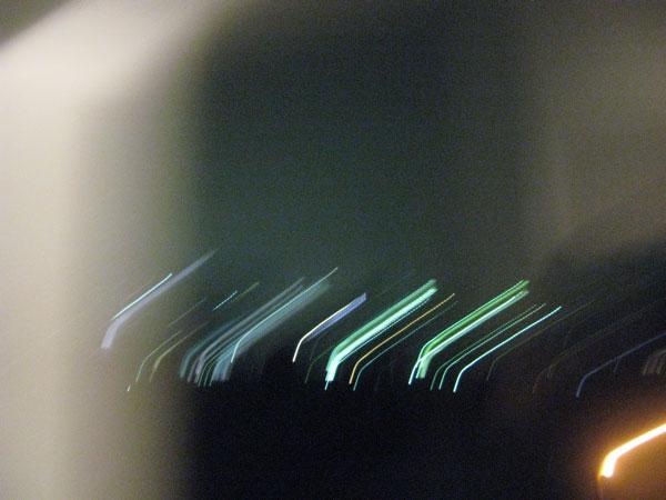 f:id:elmikamino:20081225192949j:image:w450