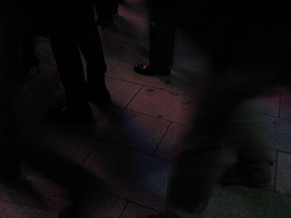 f:id:elmikamino:20091228180944j:image