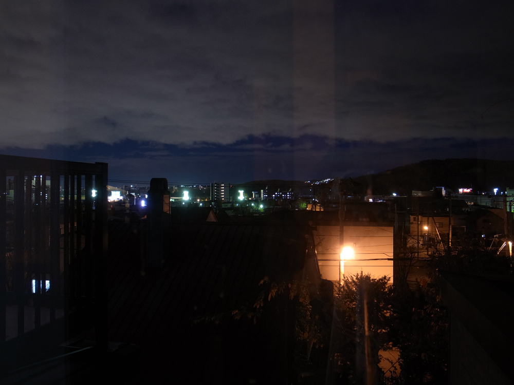 f:id:elmikamino:20121110170952j:image:w600