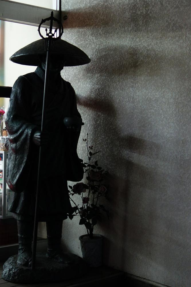 f:id:elmikamino:20121120163416j:image:w600