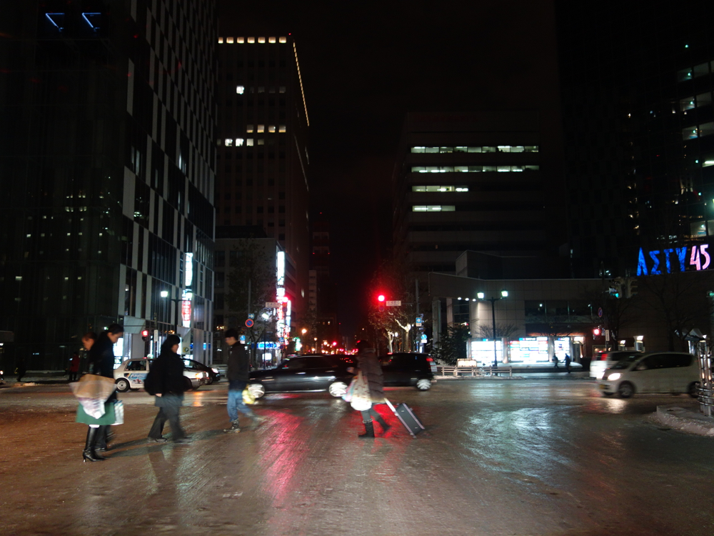 f:id:elmikamino:20121202200747j:image:w600