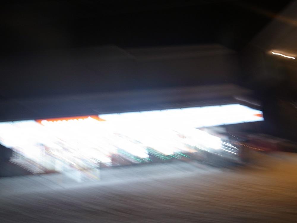 f:id:elmikamino:20121214234838j:image:w600