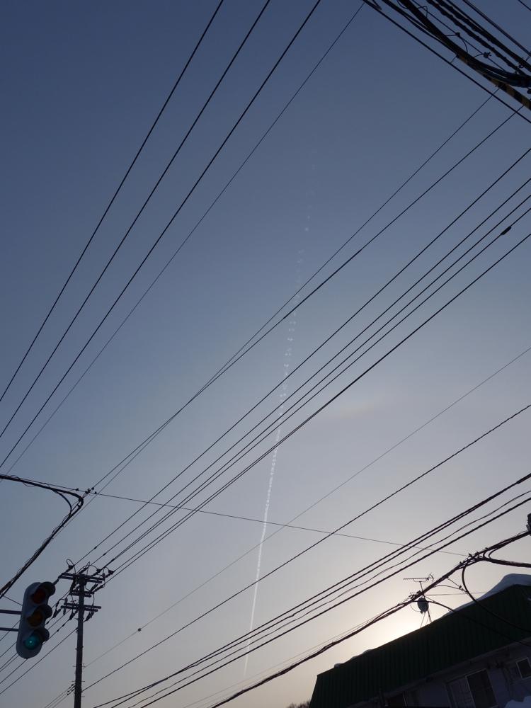 f:id:elmikamino:20121229144742j:image:w600