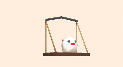ココぐるみの棚(★1)