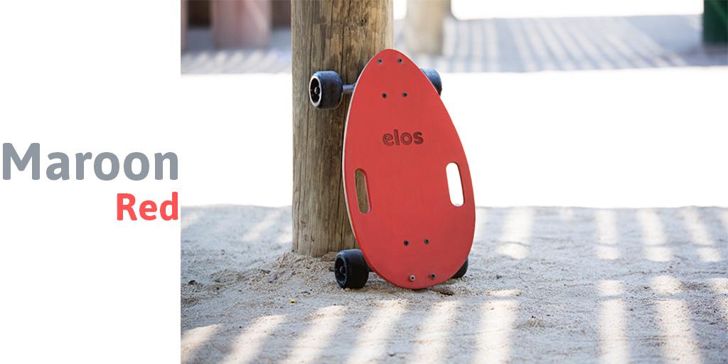 f:id:elosskateboards:20170625174612j:plain