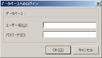 f:id:elsal:20070926175956j:image