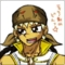 遊☆戯☆王GX:筋肉体質キャラこんな好きになったん初めてよ