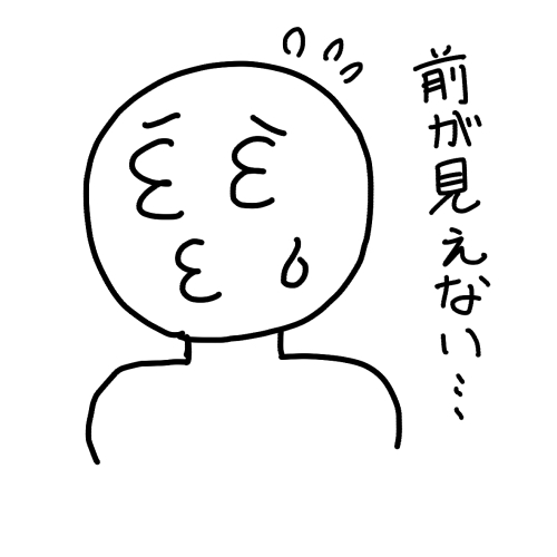 f:id:eluku:20170102163429j:plain