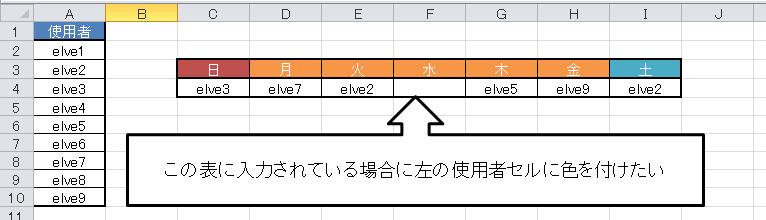 f:id:elve:20170907232228p:plain