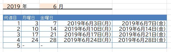 f:id:elve:20190906003059p:plain