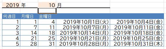 f:id:elve:20190906003222p:plain