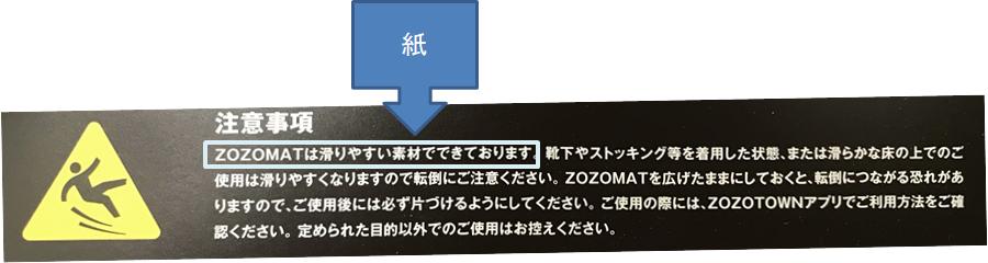 f:id:elve:20200311212700p:plain