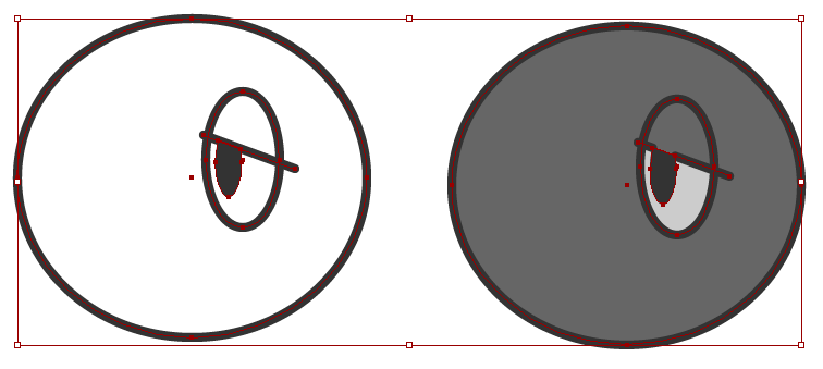 f:id:elve:20200418231520p:plain